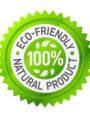 Natural & Eco-Friendly Indian Spices and Household Products