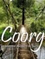 Coorg Naturals
