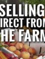 Farm and Home Grown Products